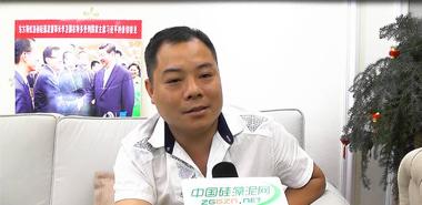 洛迪之长沙·尹久长:走一条在洛迪帮助下通往300万的销售之路!